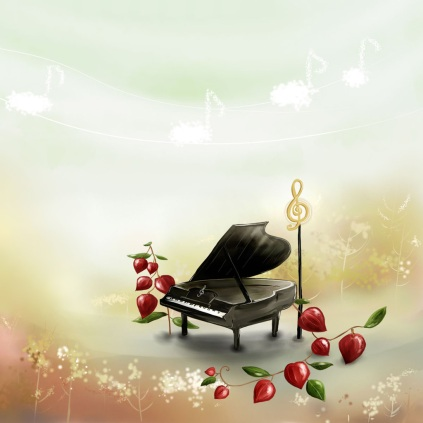 vectorfunky-nostalgic-piano